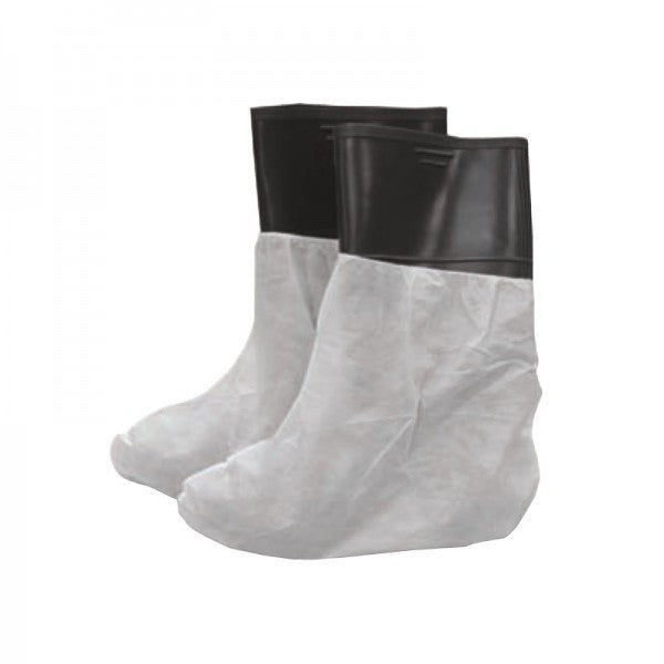 Boot Covers - FAST Rescue Safety Supplies & Training