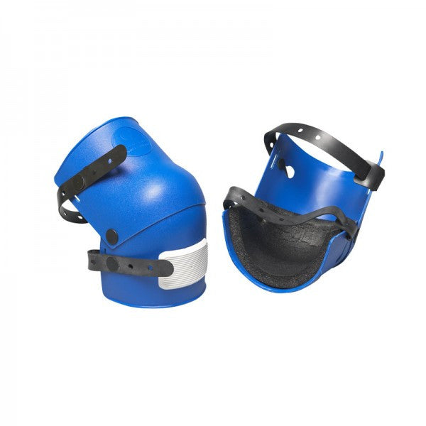 Hinged Knee Pads - FAST Rescue Safety Supplies & Training