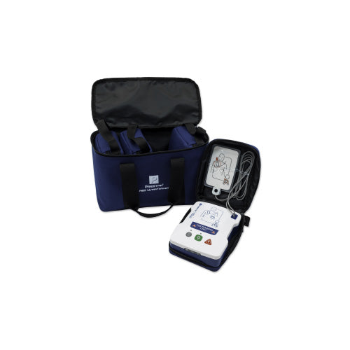Prestan AED Ultra Trainer Programming Dongle-FAST Rescue Safety Supplies & Training, Ontario
