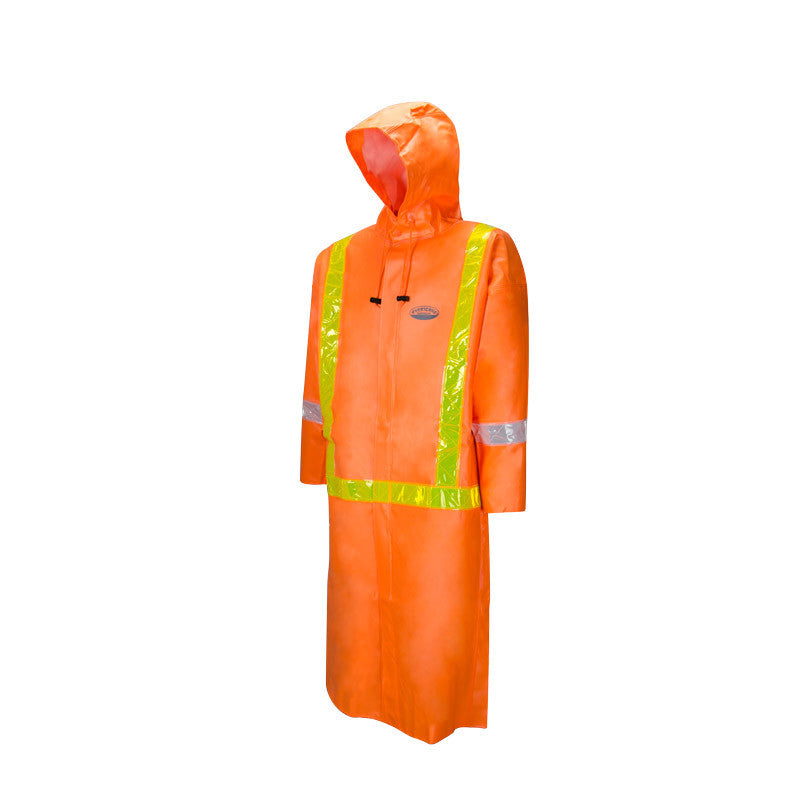 Hurricane Traffic Clothing-FAST Rescue Safety Supplies & Training, Ontario