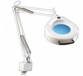 Magnifying Lamp-FAST Rescue Safety Supplies & Training, Ontario