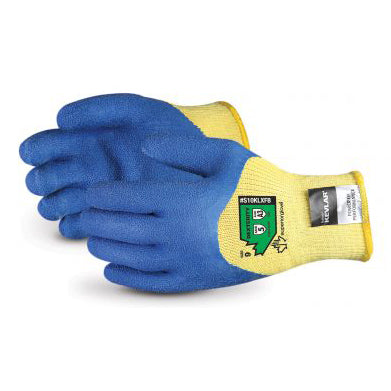 Dexterity LX Palm Coated Gloves