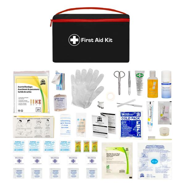 Travel Kit-FAST Rescue Safety Supplies & Training, Ontario