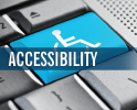 Integrated Accessibility Standards Regulation (IASR) Online Training Course-FAST Rescue Safety Supplies & Training, Ontario