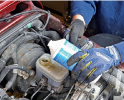 Automotive Fluids Online Training Course-FAST Rescue Safety Supplies & Training, Ontario