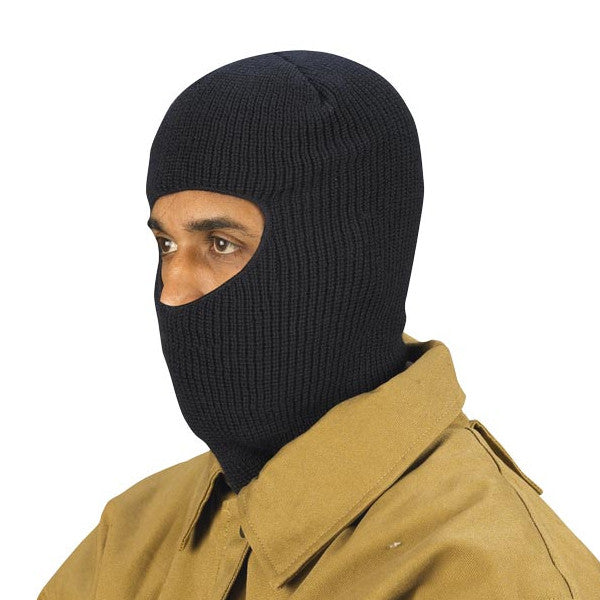 Balaclava - FAST Rescue Safety Supplies & Training - 1