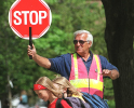 Crossing Guard Basic Safety Online Training Course-FAST Rescue Safety Supplies & Training, Ontario
