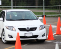 Safe Driving Online Training Course-FAST Rescue Safety Supplies & Training, Ontario