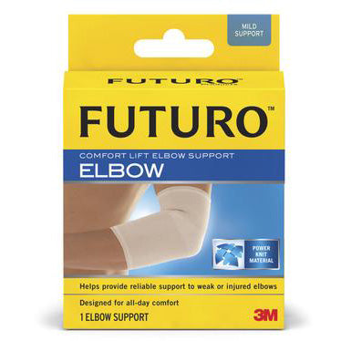 Futuro Elbow Supports-FAST Rescue Safety Supplies & Training, Ontario