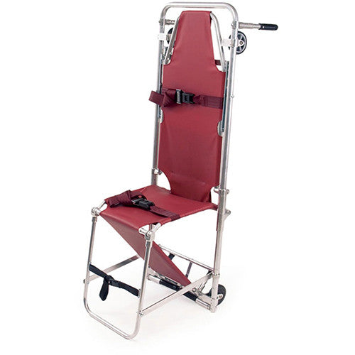 Evacuation Chair-FAST Rescue Safety Supplies & Training, Ontario