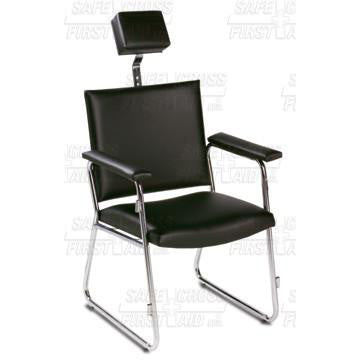 Treatment Chair-FAST Rescue Safety Supplies & Training, Ontario