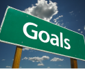 Effective Goal Setting Online Training Course-FAST Rescue Safety Supplies & Training, Ontario