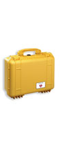 Heartsine Samaritan Carry Case-FAST Rescue Safety Supplies & Training, Ontario