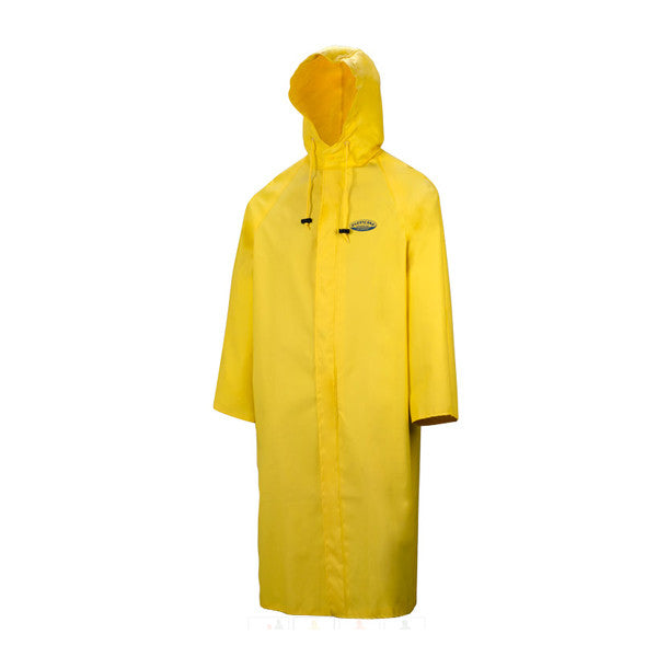 Hurricane Rain Outerwear-FAST Rescue Safety Supplies & Training, Ontario