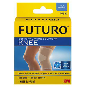 Futuro Knee Supports-FAST Rescue Safety Supplies & Training, Ontario