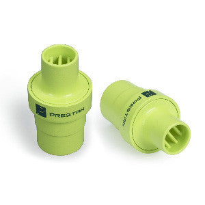Rescue Mask Adaptors-FAST Rescue Safety Supplies & Training, Ontario