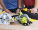 Power and Hand Tool Safety Awareness Online Training Course-FAST Rescue Safety Supplies & Training, Ontario