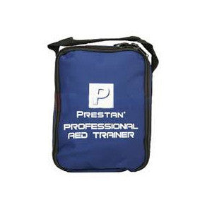 Prestan AED Trainer Bag-FAST Rescue Safety Supplies & Training, Ontario