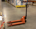 Manual Pallet Pump Truck Online Training Course-FAST Rescue Safety Supplies & Training, Ontario