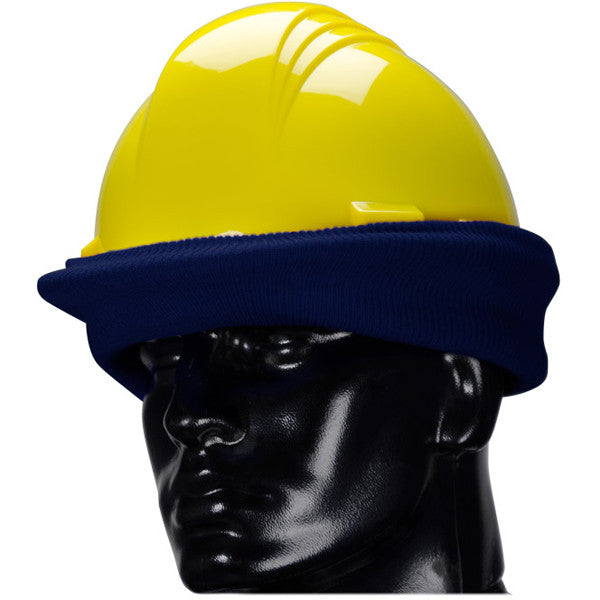 Hard Hat Liners - FAST Rescue Safety Supplies & Training - 2