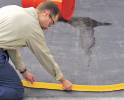 Minor Spill Response Online Training Course-FAST Rescue Safety Supplies & Training, Ontario