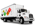 Transportation of Dangerous Goods Online Training Course-FAST Rescue Safety Supplies & Training, Ontario