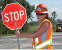 Traffic Control Awareness Online Training Course-FAST Rescue Safety Supplies & Training, Ontario