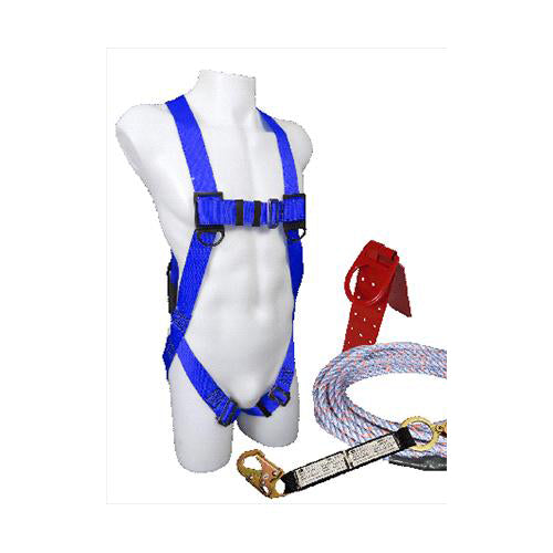 Trainer's Kit-FAST Rescue Safety Supplies & Training, Ontario