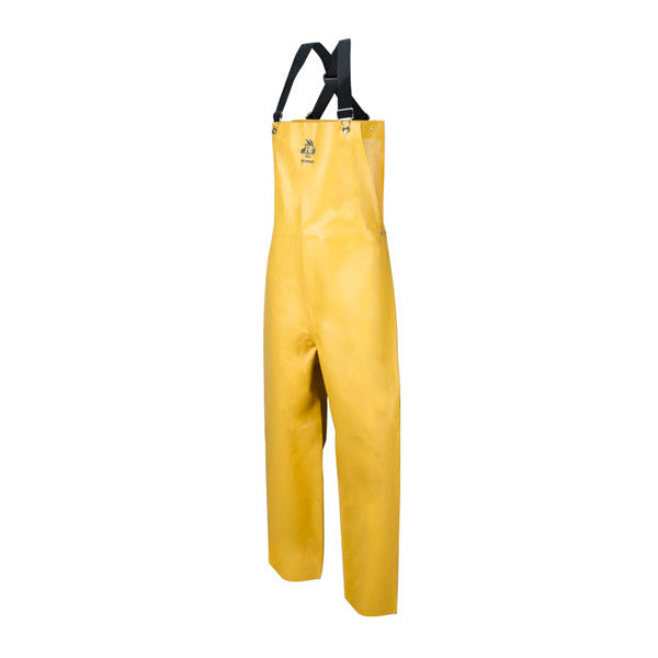 Neoslick Neoprene Rubber Rainwear-FAST Rescue Safety Supplies & Training, Ontario