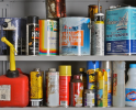 Hazardous and Common Household Waste Disposal Online Training Course-FAST Rescue Safety Supplies & Training, Ontario