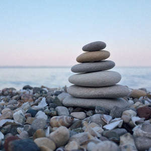 Coming Into Balance: An Ayurvedic Workshop That Syncs Your Natural Rhythms with Natures's / August 27th