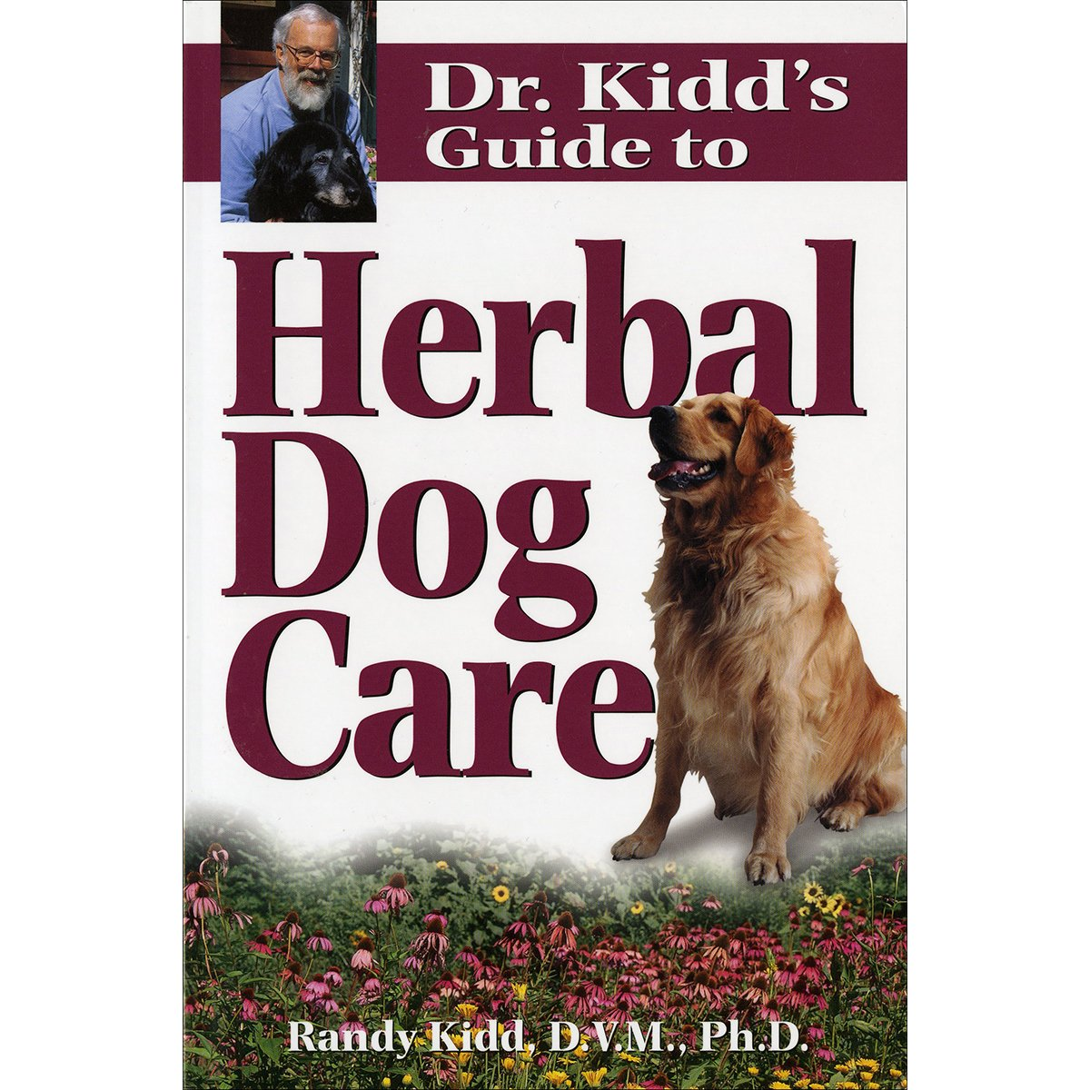 Herbal Dog Care