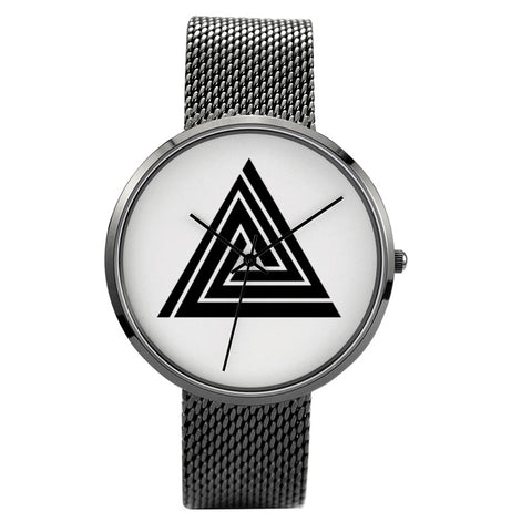 error icon watch V.4