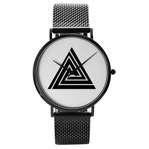 ERROR ICON WATCH V.5