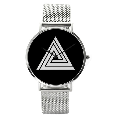 ERROR ICON WATCH V.6