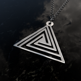 error  Avatar inverted Pendent
