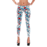 error² V.1 leggings