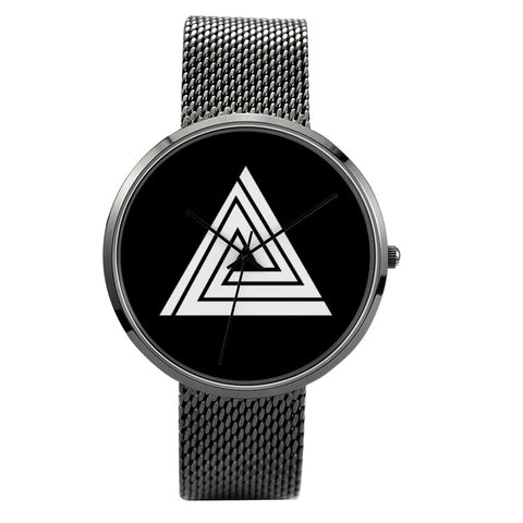 error icon watch V.3