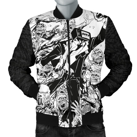 error mens without boundaries bomber