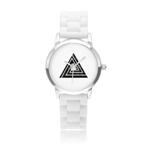 error kids icon watches