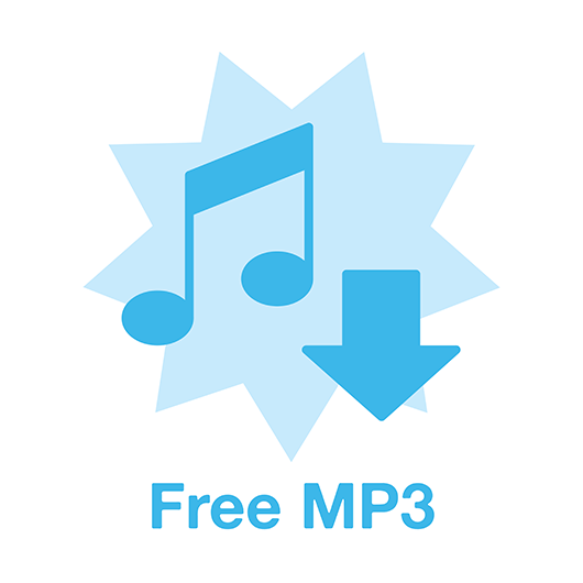 Please Sit Down - Free Audio Download - Super Simple