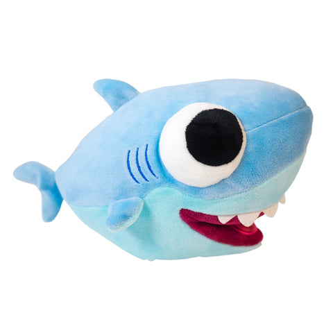 Baby Shark Official Plush Super Simple Online