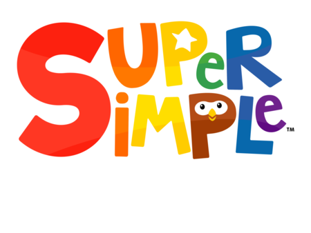 Super Simple Online