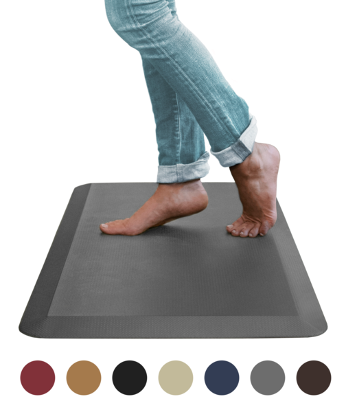 Sky Mat Anti Fatigue Comfort Mat