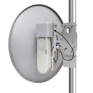 Cambium Networks Force110 Kit C058900A122A + C050900D007B
