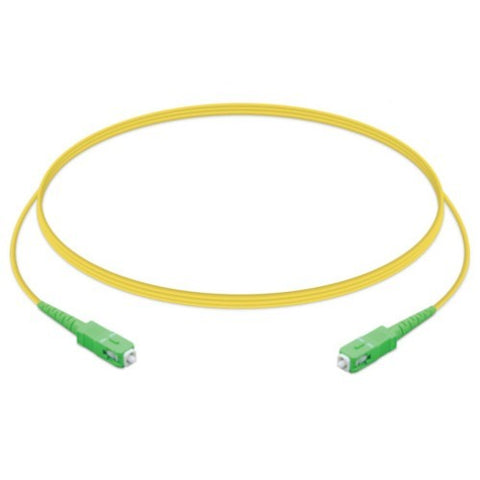 GPON Network Accessories (UF-SM-Patch-APC-APC)
