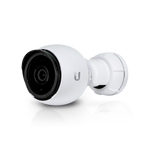 UniFi Protect G4-Bullet Camera (UVC-G4-BULLET)
