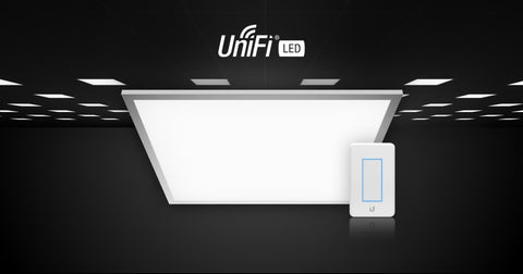 UniFi LED (ULED-AC-US)