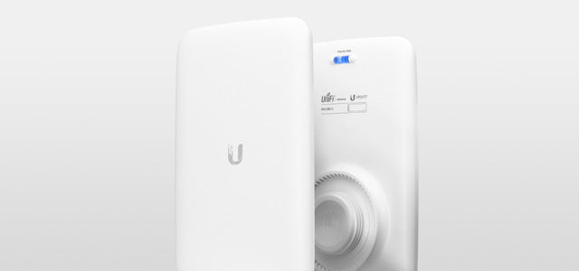 UniFi Mesh Antenna