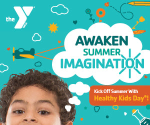 Healthy Kids Day | YMCA Dunmore